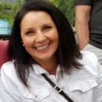 Sandra Curran